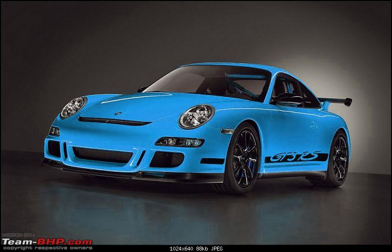 Fast & Furious Cars: All you need to know about them!-2007porschegt3rsfastfivecars1024x640.jpg