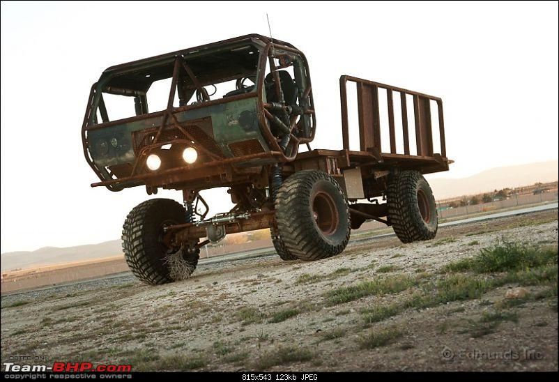 Fast & Furious Cars: All you need to know about them!-train-heist-truck.jpg