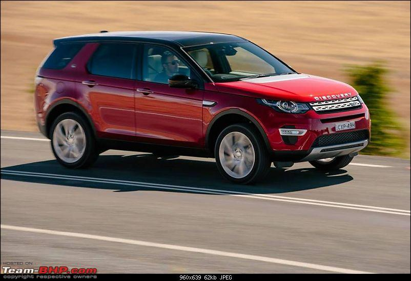 New SUV to slide in between the Evoque and Range Rover Sport?-lr-disco-sport.jpg