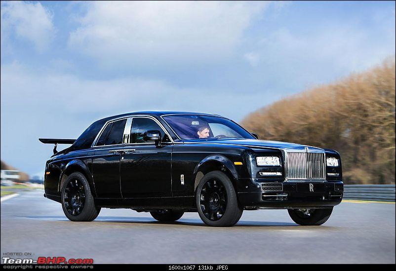 Rolls Royce starts testing AWD system for its upcoming SUV-rr1.jpg