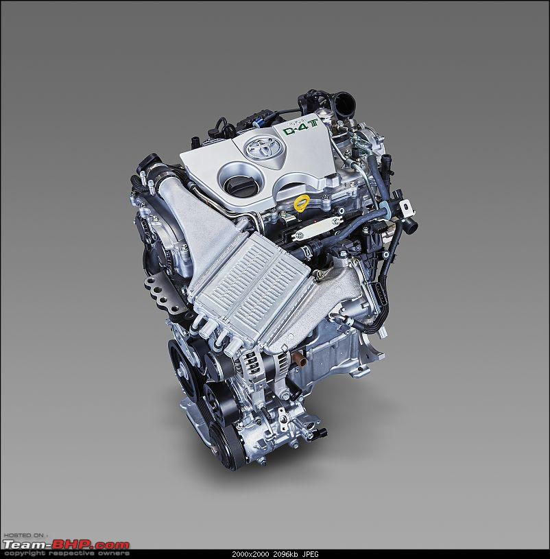Japan: Toyota unveils new 1.2-litre turbo-petrol engine-20150406_02_01_s.jpg