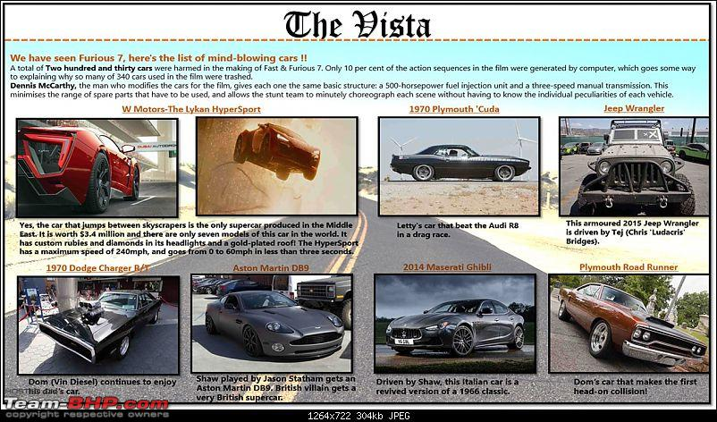 Fast & Furious Cars: All you need to know about them!-vista-issue-3-fast-furious-7-cars.jpg