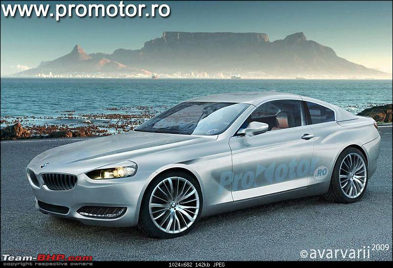 First spy shots-2011 BMW 6-series cabriolet-9933669.jpg