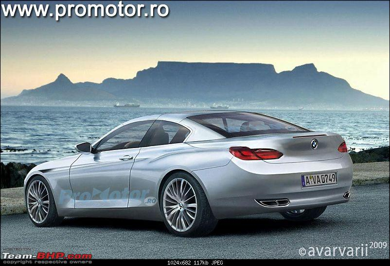 First spy shots-2011 BMW 6-series cabriolet-3114567.jpg