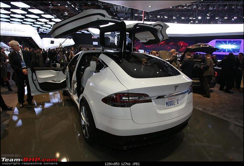 Tesla Model X electric CUV launch in 2015-4.jpg