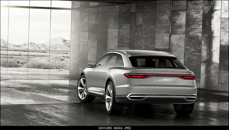 Audi shows its future design language-2015audiprologueallroad03.jpg