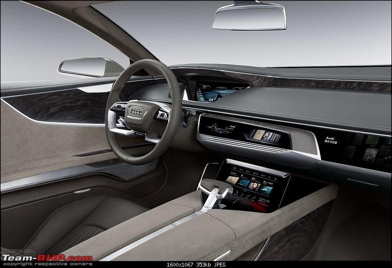 Audi shows its future design language-2015audiprologueallroad23.jpg