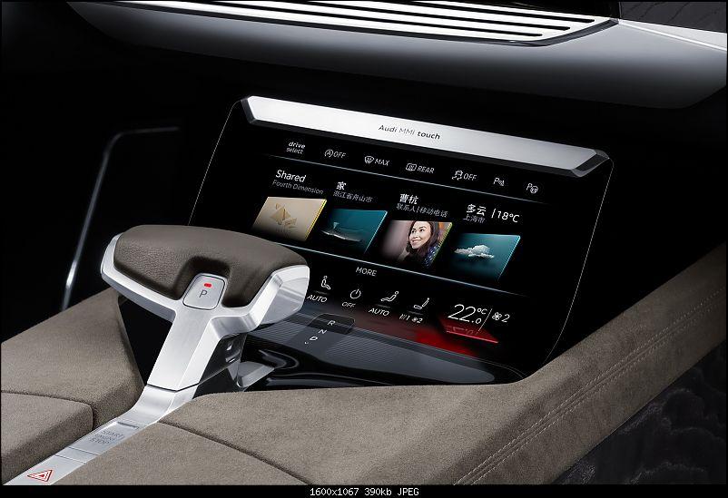 Audi shows its future design language-2015audiprologueallroad27.jpg