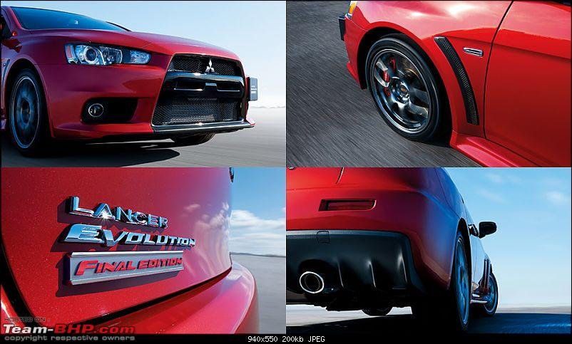 EVO X will be the last of the Mitsubishi EVO series-3.jpg