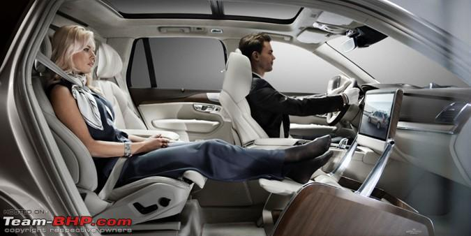 Name:  161492_Volvo_XC90_Excellence_Lounge_Console.jpg