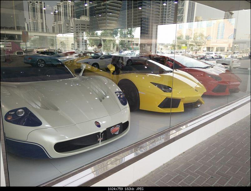 Cars spotted in Dubai-1.jpg
