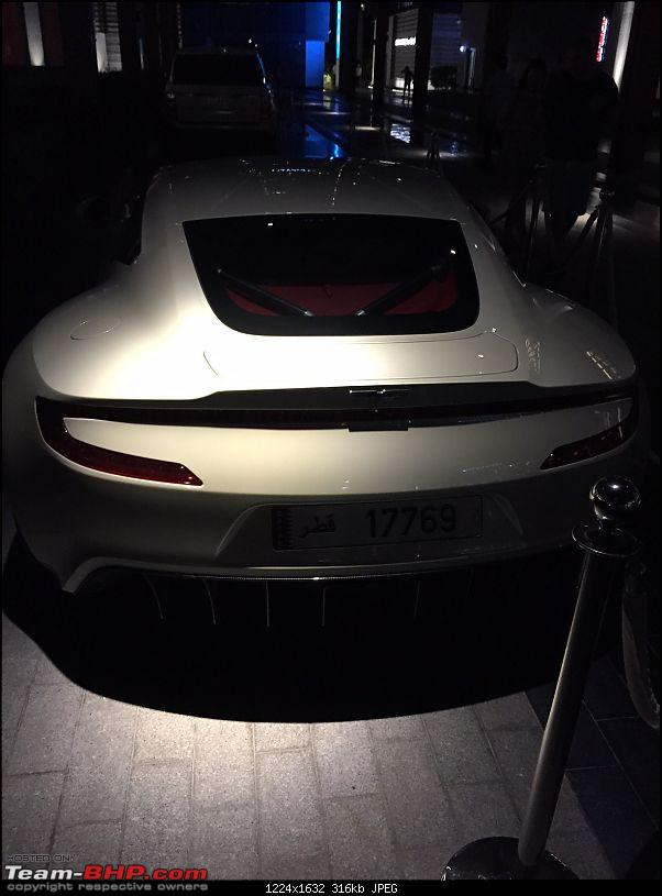 Aston Martin's At It Again - The One-77-img_0581.jpg