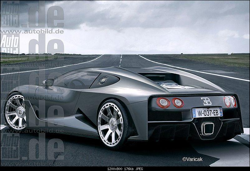 Bugatti Chiron - successor to the Veyron-2.jpg