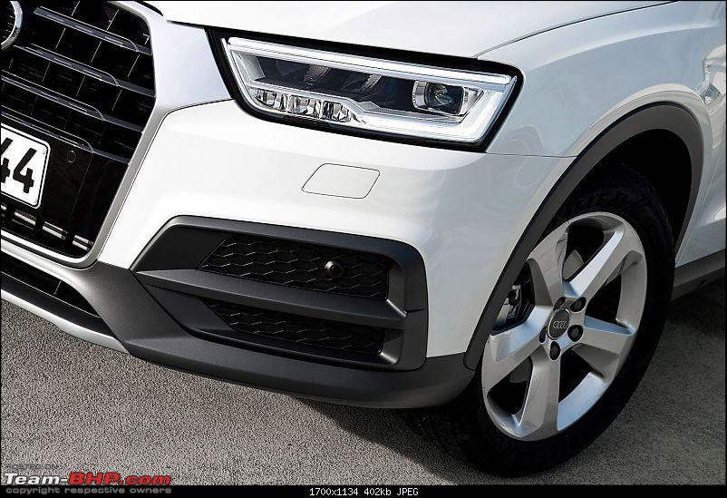 Audi Q 'Junior' CUV! Coming in 2019-audiqjunior.jpg