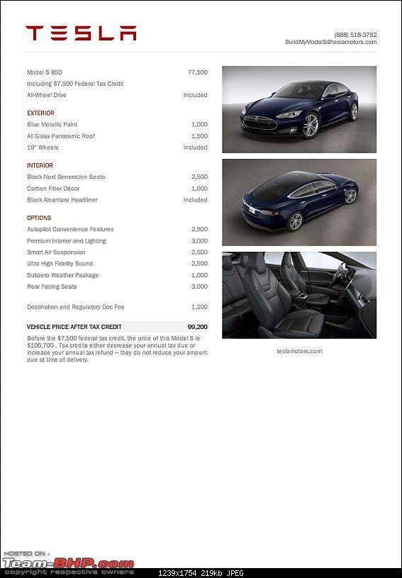 Buying, Owning, Driving and Maintaining a car in North America-mytesladesign_05112015.jpg