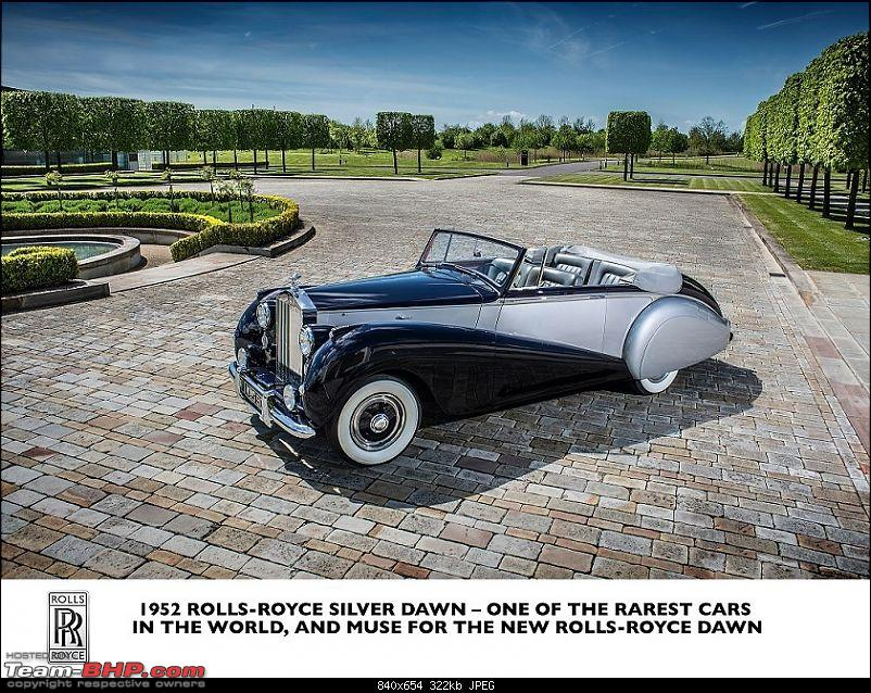 Rolls-Royce names its next car 'Dawn'-rr_3665-2.jpg