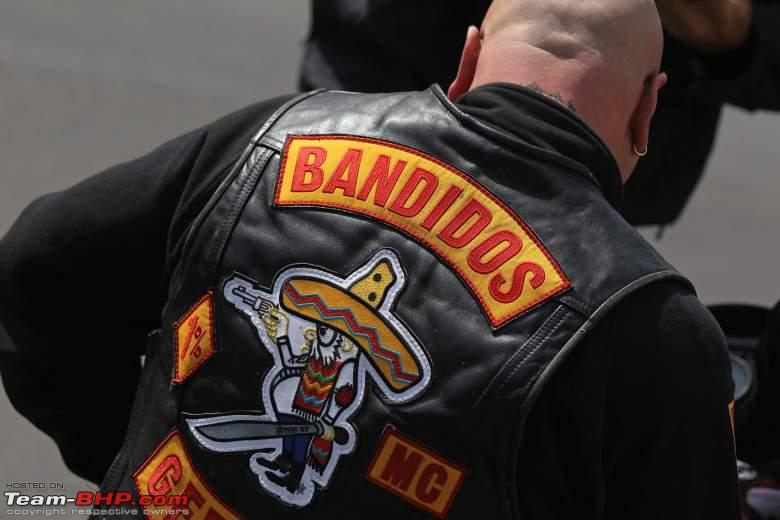 Name:  Bandidos.jpg