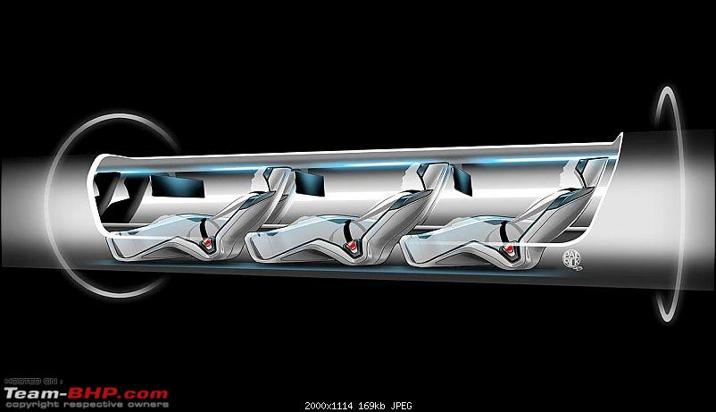 Hyperloop: A new form of transportation (Alpha design coming on August 12)-elonmuskshyperloopisonestepclosertorealityasdealisstruckwithcalifornianlandowners95660_1.jpg
