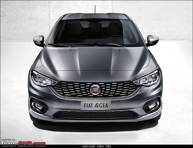 Fiat Egea unveiled at the 2015 Istanbul Auto Show-fiae10_555da001e78af.jpg