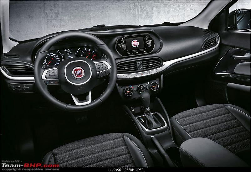 Fiat Egea unveiled at the 2015 Istanbul Auto Show-fiae03_555da0019e8f1.jpg