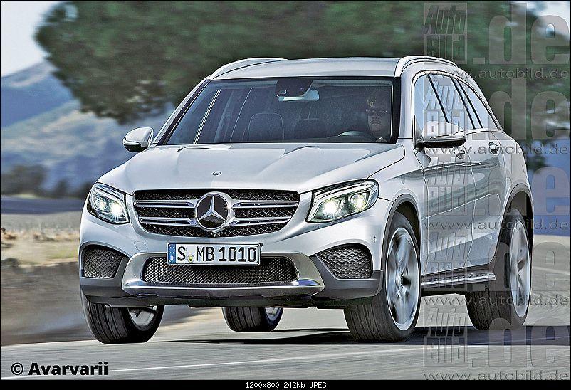 Upcoming Mercedes-Benz GLC (GLK replacement) spied testing-diegrossenstarsderiaa1200x800a6c4c06200ca4157.jpg