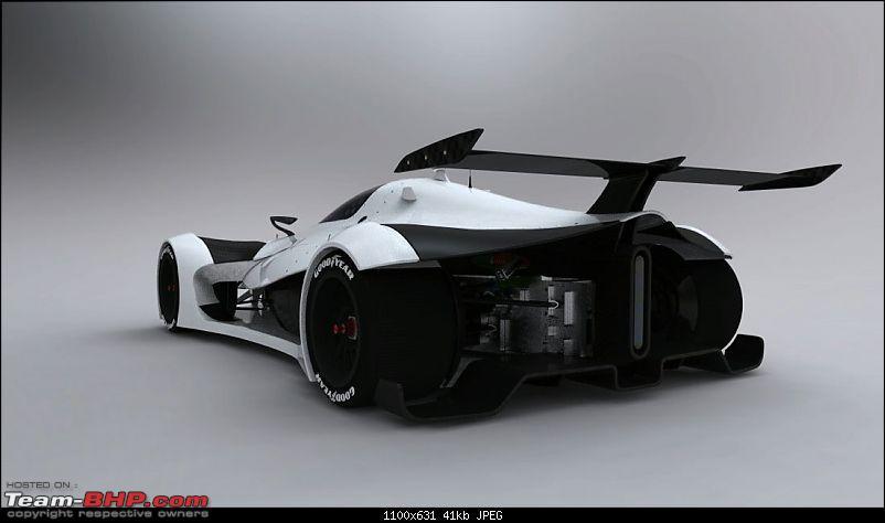 Le Mans Cars-3625079.jpg