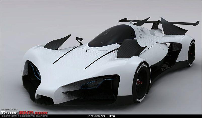 Le Mans Cars-6972015.jpg