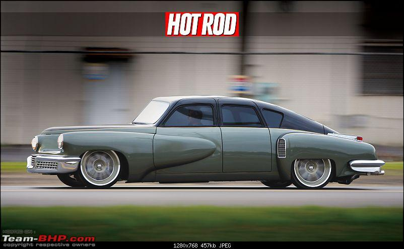 Russian Hot Rods!-hrdp_0704_1948_tucker_1280x768.jpg