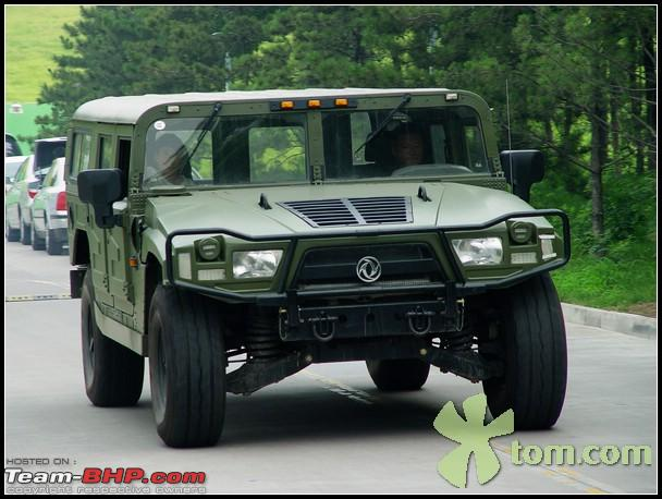 Name:  dong_feng_hummer.jpg