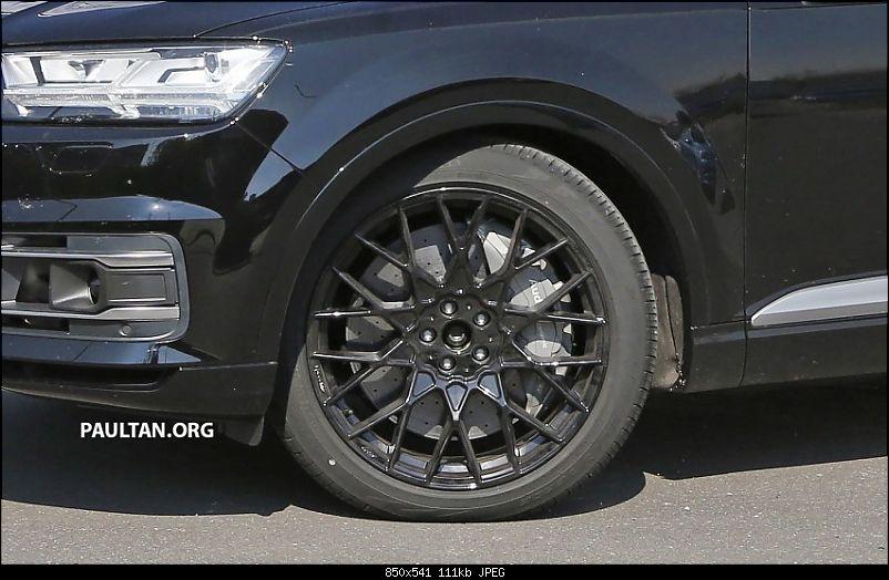 2015 Audi Q7 to get an RS variant-audisq7spyshots4850x541.jpg