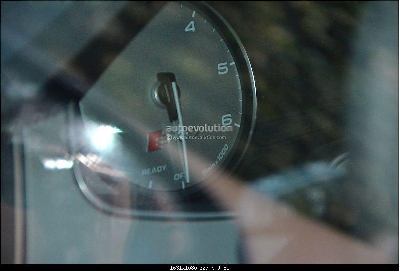 2015 Audi Q7 to get an RS variant-2016audisq7spiedinsideandoutshowsoffonthetesttrackphotogallery_16.jpg