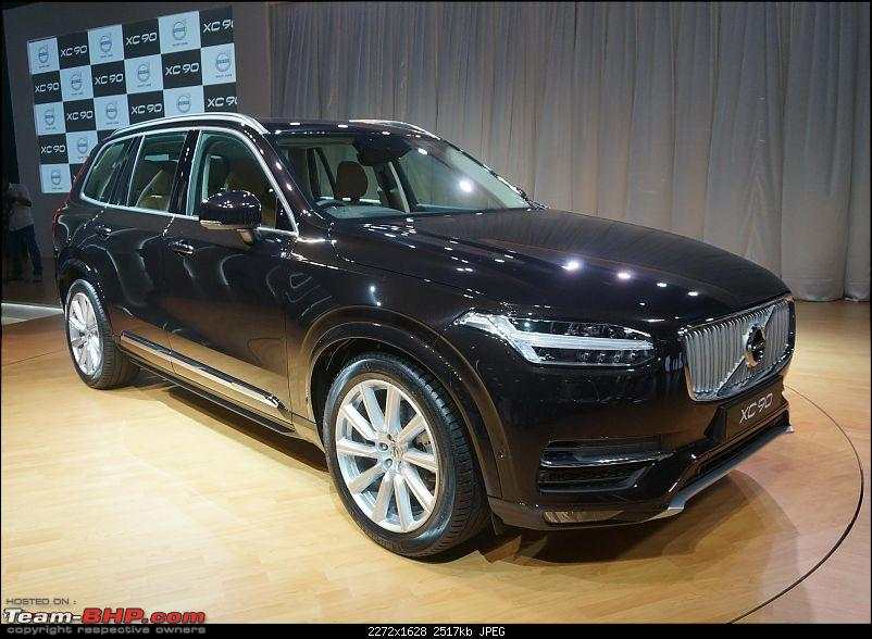 The Global *Recalls* Thread-xc90.jpg