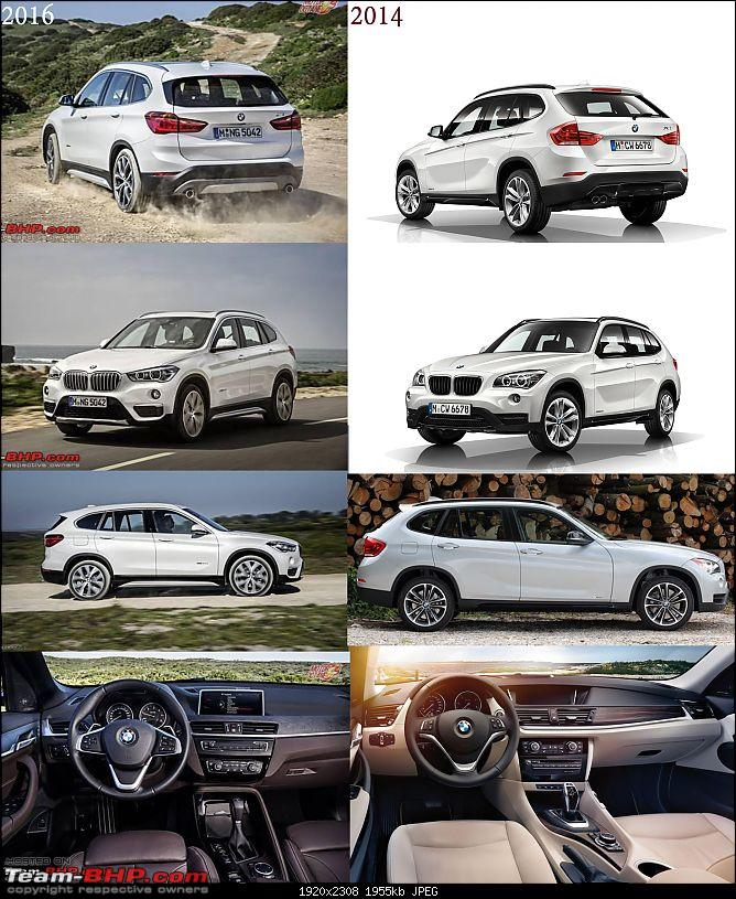 BMW officially reveals second generation X1-all.jpg