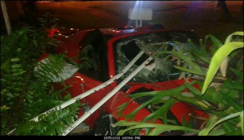 International Supercar Crashes-ferrari458crash.png