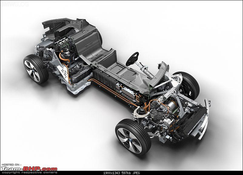 BMW dethrones 3-times-in-a-row title holder Ford. 3-cylinder 1.5L is Engine of the Year!-bmwi8engineimages01.jpg