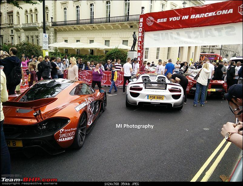 Supercars spotted in London-img_20150620_104943.jpg