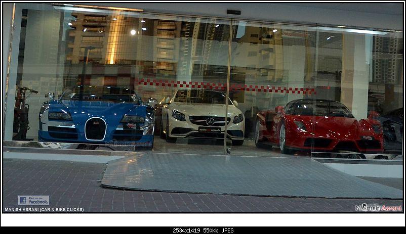 Cars spotted in Dubai-dsc_0493.jpg