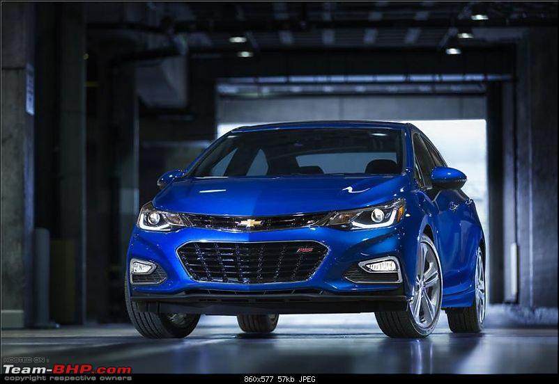 Next-generation Chevrolet Cruze Spied undisguised! EDIT: Now unveiled-0_0_860_http172.17.115.18082galleries20150625065647_2016chevroletcruze2.jpg