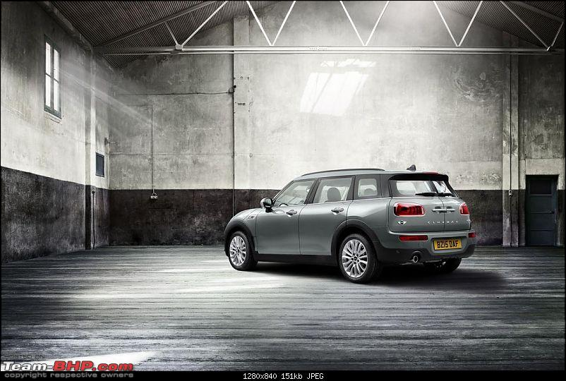 All-new Mini Clubman unveiled-3.jpg