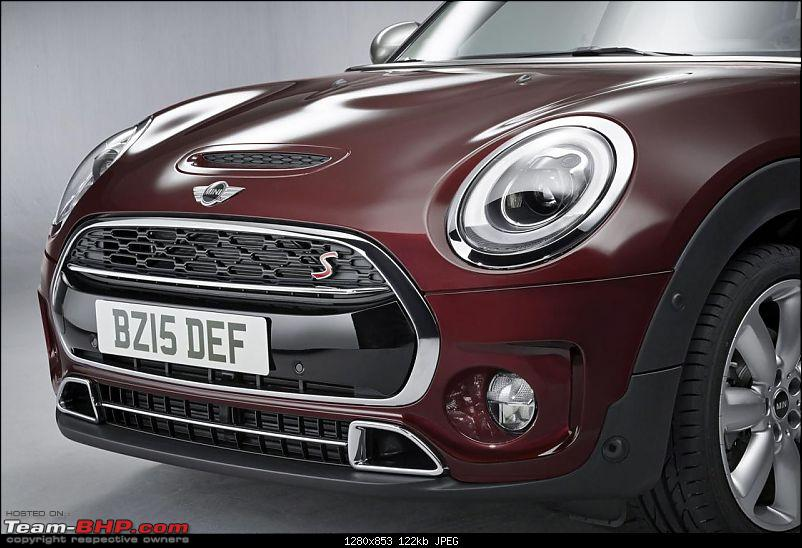 All-new Mini Clubman unveiled-10.jpg