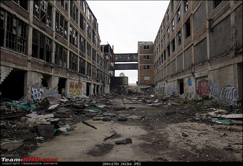 Abandoned: Iconic Car Factories-packardnow2.jpg