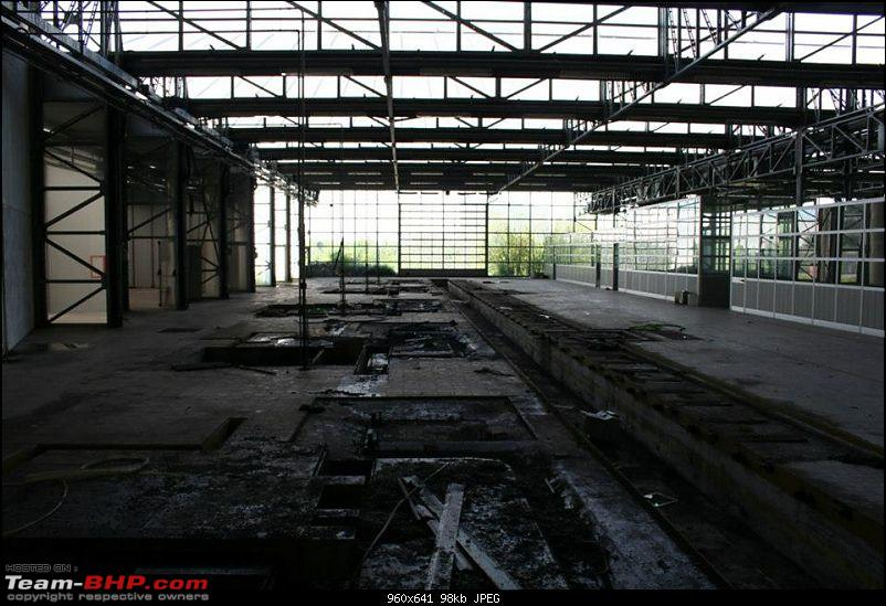 Abandoned: Iconic Car Factories-bugatti-now3.jpg