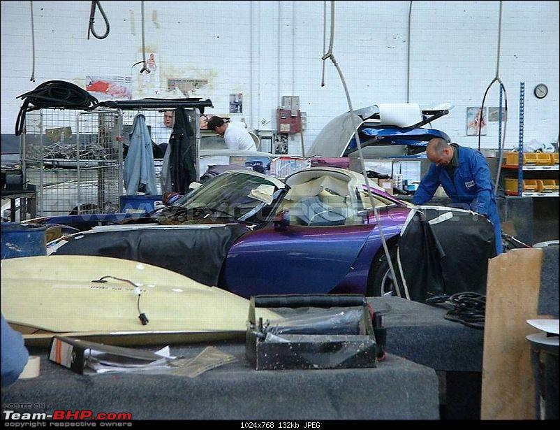 Abandoned: Iconic Car Factories-tvr-then3.jpg