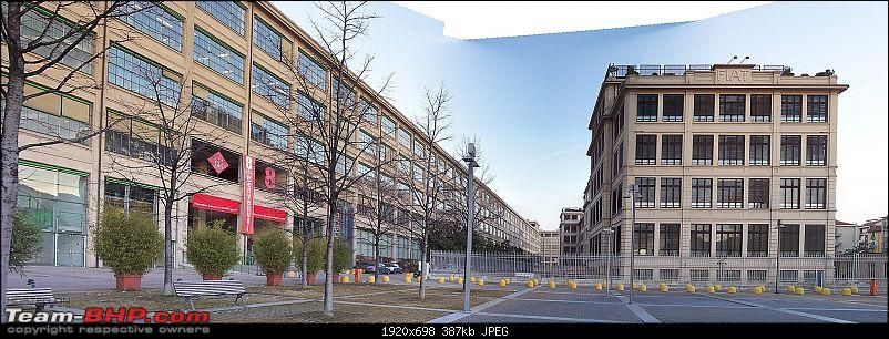 Abandoned: Iconic Car Factories-fiat-now.jpg