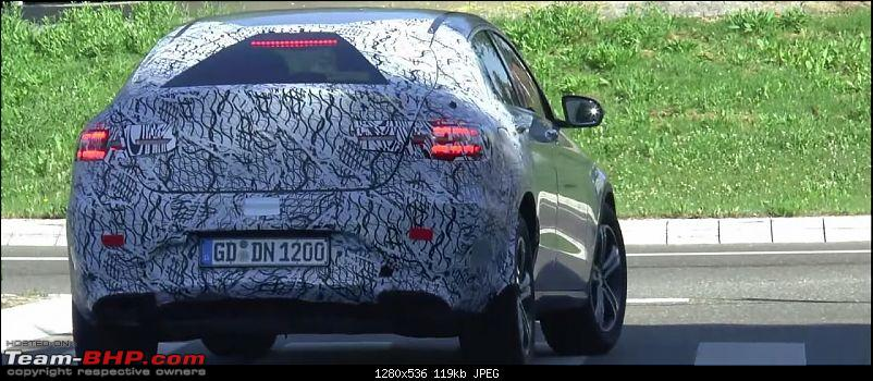 Mercedes-Benz GLC Coupe spied (will rival BMW X4)-1596279150854164181.jpg