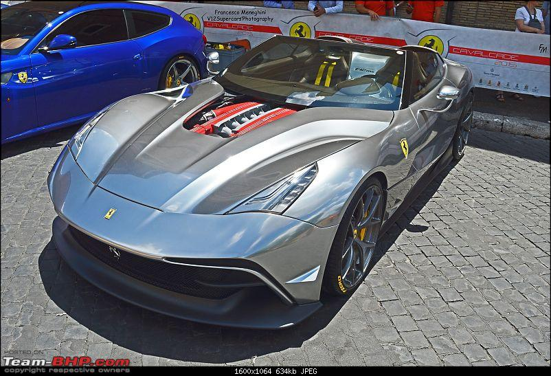 Ferrari F12 Berlinetta - The 599 Successor-ferrarif12trs04.jpg