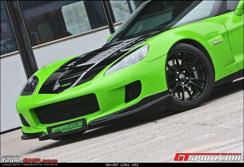 Professionally Modified Supercars-image00003.jpg