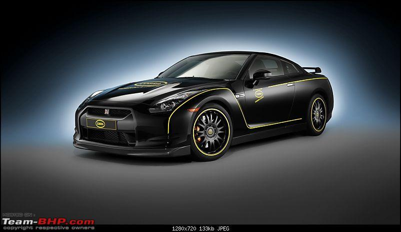 Professionally Modified Supercars-cobragtr01.jpg