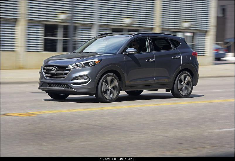 2015 Hyundai Tucson teased-my16tucson_07.jpg