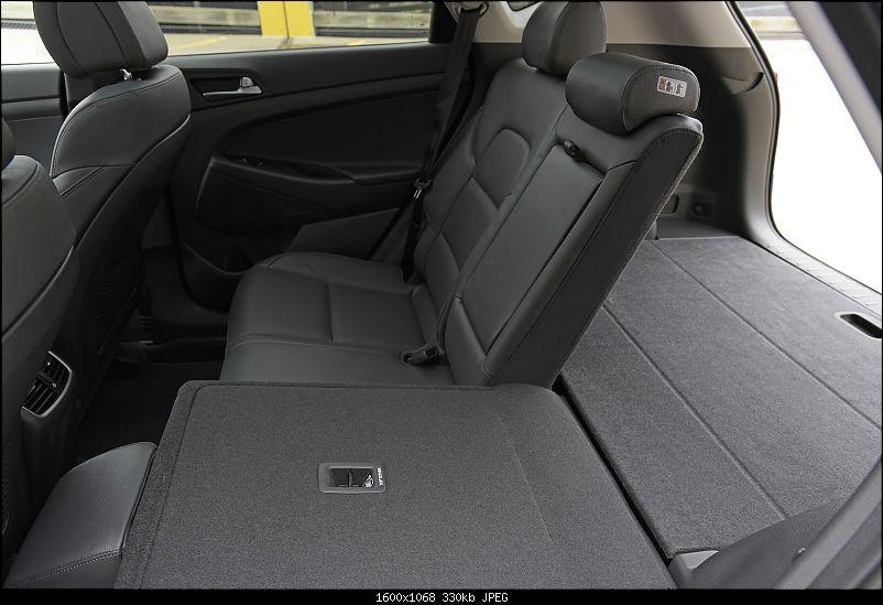 2015 Hyundai Tucson teased-my16tucson_42.jpg